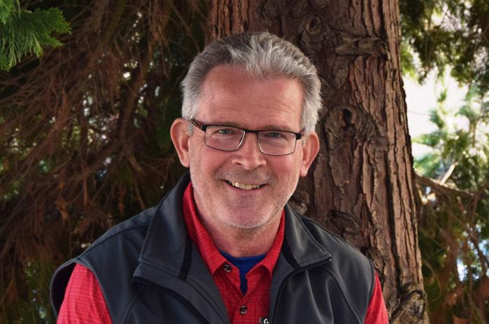 Klaus Nieke