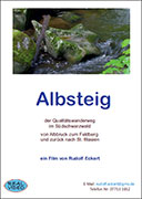 Albsteig Video Cover