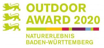 Auszeichnung schönster Wanderweg 2018
